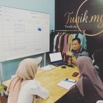 Alhamdulilah, Done 1 job website di Perak bersifat e-commerce, agent n drop ship account and system. @ Sugarsista Online Store