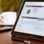 Mengenal Google Analytics Lebih Dalam di Dunia Digital
